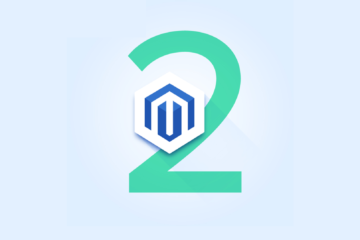 How to Become a Magento 2 Certified Professional Developer