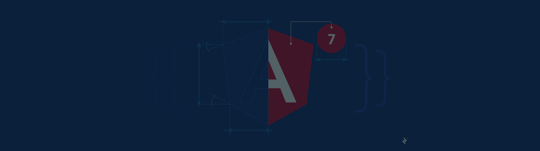 Learn Angular 7 from Scratch in 2019