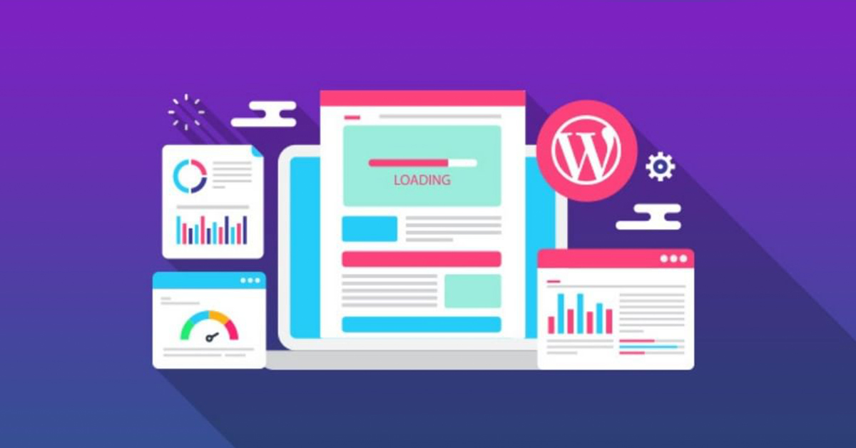 How to Become a WordPress Developer in 2019 Courseinn