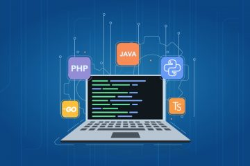 Learn Programming Languages